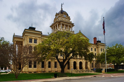 bell_county_courthouse_raw9470