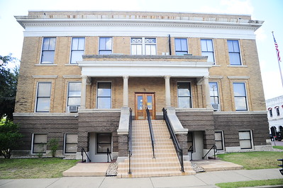Marion_County_Courthouse__RAW7482