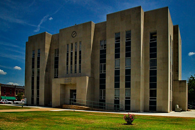 Fannin_County_Courthouse_Bonham_EXC_RAW6756