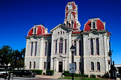 Parker_County_Courthouse__RAW7607