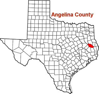 Angelina_County