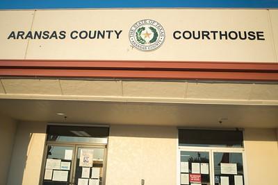 Aransas_County_Courthouse_750_4013