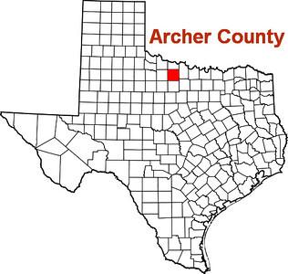 Archer_County