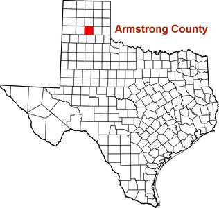 Armstrong_County