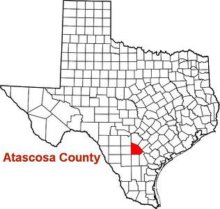 Atascosa_County