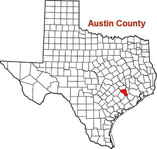 Austin_County