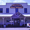 Austin_County_Bellville_Meat_Market_RAW1220_resize