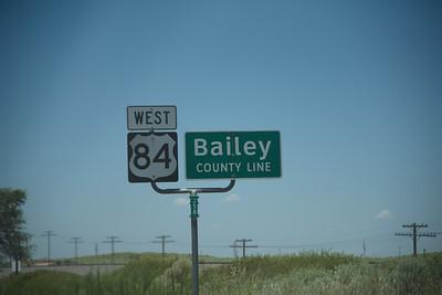 Bailey_County_Muleshoe__RAW0693