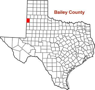 Bailey_County