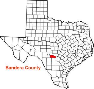 Bandera_County
