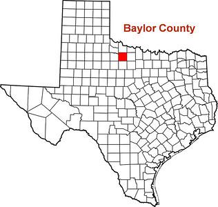 Baylor_County