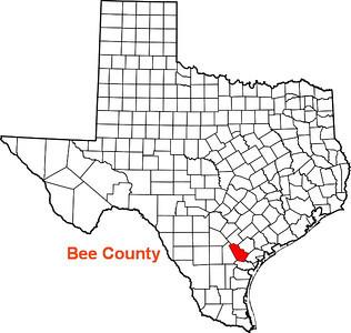 Bee_County