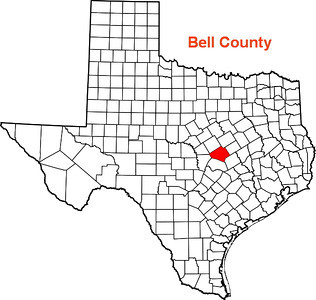 Bell_County