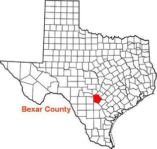 Bexar_County