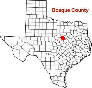 Bosque_County