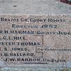 Brazos_County_Courthouse_old-cornerstone_RAW2392