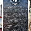 Brazos_County_Courthouse_Harvey-Mitchell-HM_RAW2393