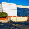 Brazos_County_Courthouse_across_street_RAW2384
