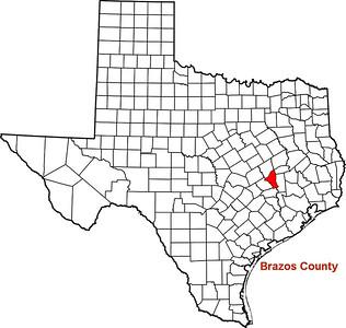 Brazos_County