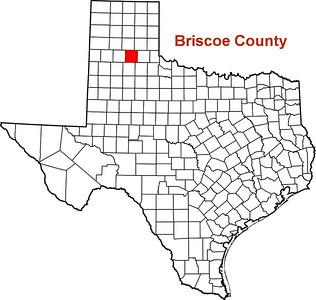 Briscoe_County