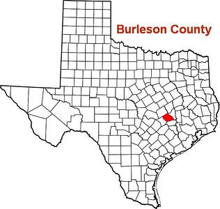 Burleson_County