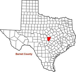 Burnet_County