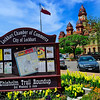 Caldwell_County_Courthouse_CoC-Sign_Square_RAW9477