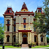 Caldwell_County_Courthouse_West-side-view_RAW9483