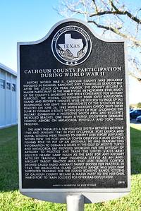 02222017_Calhoun_County_Courthouse__750_0839