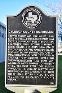 02222017_Calhoun_County_Courthouse__750_0840