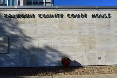 02222017_Calhoun_County_Courthouse__750_0842
