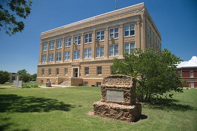 Callahan_County_Courthouse_Baird__RAW0064
