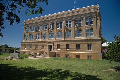 Callahan_County_Courthouse_Baird__RAW0065