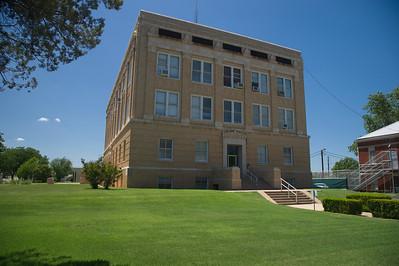 Callahan_County_Courthouse_Baird__RAW0063