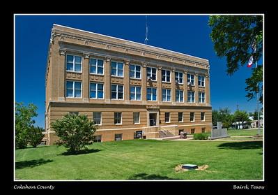 Callahan_County_Courthouse_Baird__RAW0072