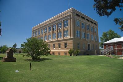 Callahan_County_Courthouse_Baird__RAW0060