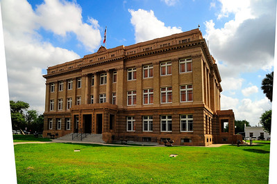 Cameron_County_Courthouse_EXC_RAW5868