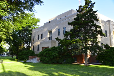 Carson_County_Courthouse_Panhandle__RAW1152