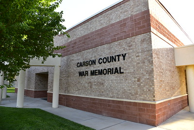 Carson_County_Courthouse_Panhandle__RAW1158