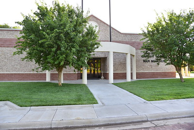 Carson_County_Courthouse_Panhandle__RAW1157