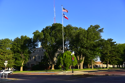 Carson_County_Courthouse_Panhandle__RAW1141