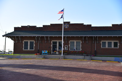 Carson_County_Courthouse_Panhandle__RAW1165