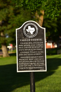 Carson_County_Courthouse_Panhandle__RAW1155