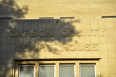 Carson_County_Courthouse_Panhandle__RAW1147