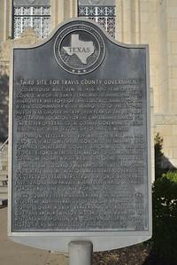Travis County: Austin, Texas - birdshooter