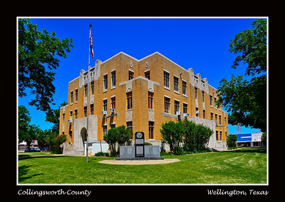 Collingsworth_County_Wellington_BN_RAW1276