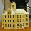 Comal_County_Courthouse_scale-model_DSC0278
