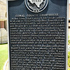 Comal_County_Courthouse_historical_marker_DSC0281