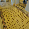Comal_County_Courthouse_floor_DSC0277