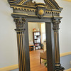 Comal_County_Courthouse_vault-frame_DSC0279